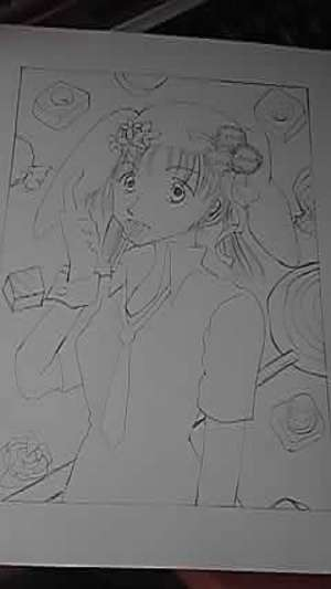 Sitagakikannryou98f